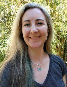 Melissa Elkins