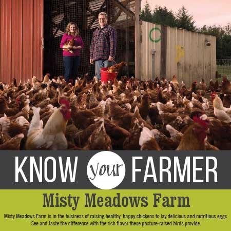 Misty-Meadows-Farm