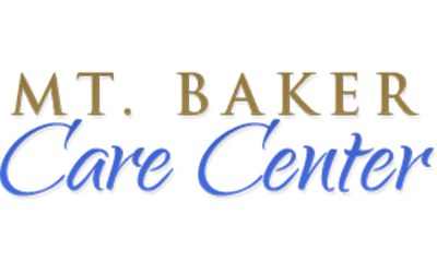 Mt. Baker Care Center