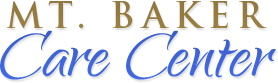 Mount Baker Care Center