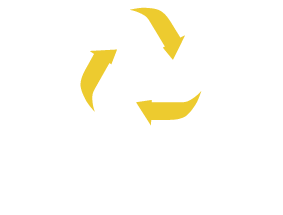 NW Recycling