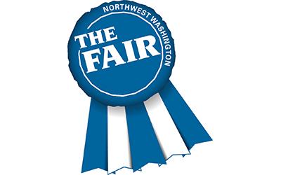 NW-WA-Fair