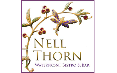 Nell-Thorn