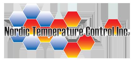 Nordic Temp Control Logo