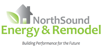 North Sound energy Remodel