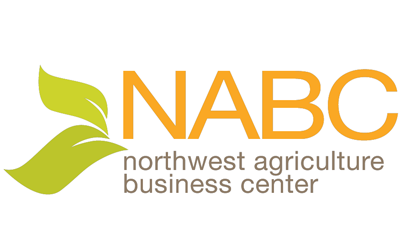 Northwest Agricultural Business Center