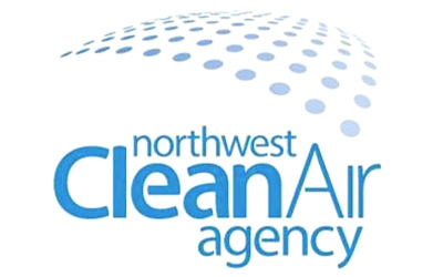Clean Air Agency