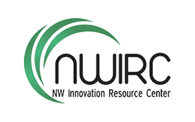 Northwest Innovation Resource Center