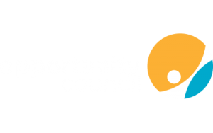 Opportunity Council
