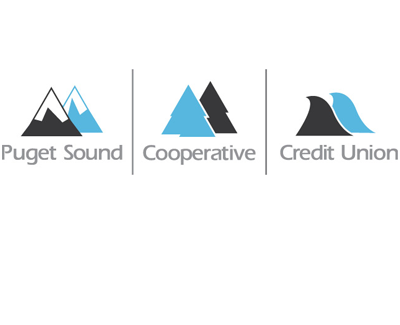 Puget Sound Cooperative Credit Union