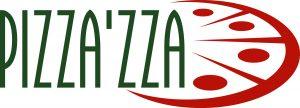 Pizza'zza