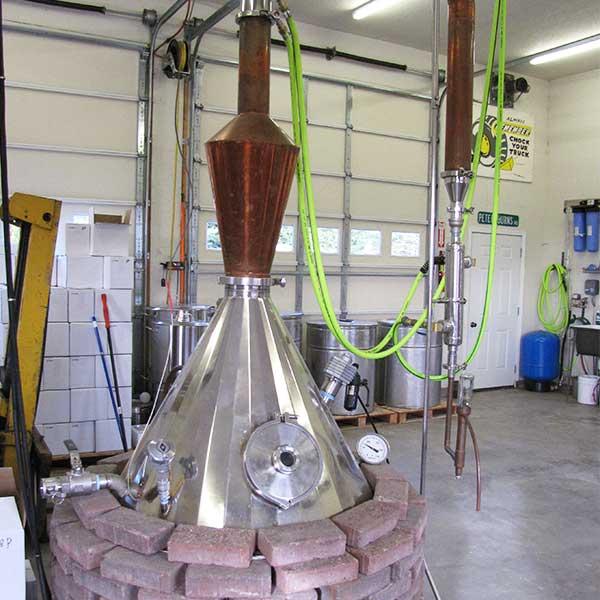 Probably-Shouldn't-Distillery-Still