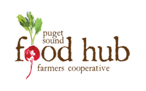 Puget Sound Food Hub