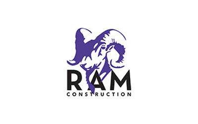 RAM Construction