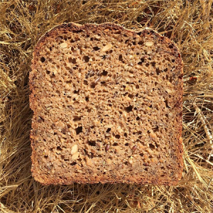 Raven Breads