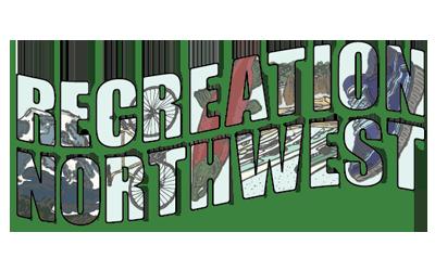 Recreation Northwest