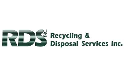 Recycling & Disposal Services