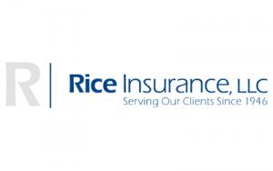 Rice Insurance