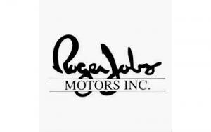 Roger Jobs Motors