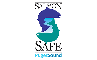 SalmonSafe