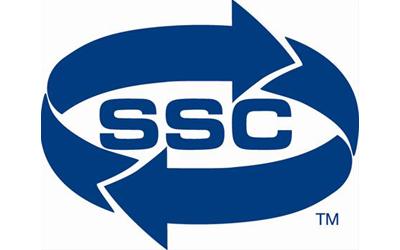 Sanitary Service Company