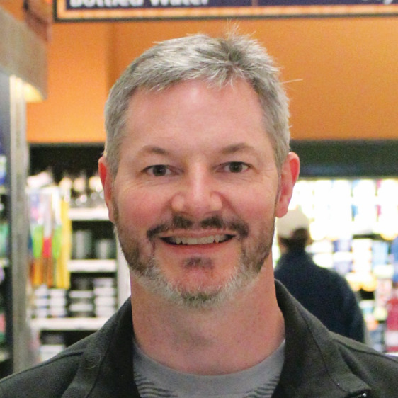 Scott Owen_Headshot Farm-to-Table 2021