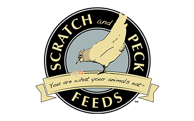 Scratch-and-Peck-Feeds-Logo-web