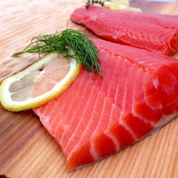 Seat-to-Shore-Salmon