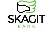 Skagit Bank web