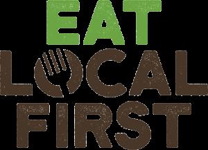 Small-ELF-Color-logo