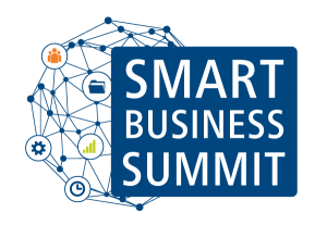 Smart-Business- Summit-Logo-Big
