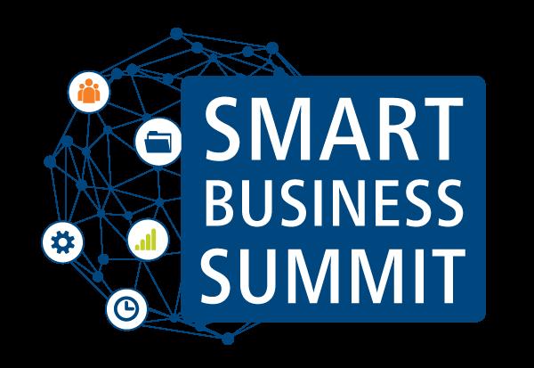 Smart-Business- Summit-Logo-Big