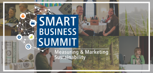 Measure & Market Your Sustainability Efforts