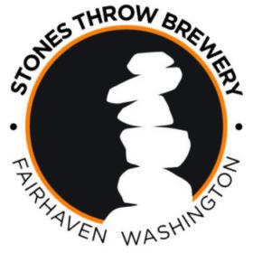 Stones Throw Brewing