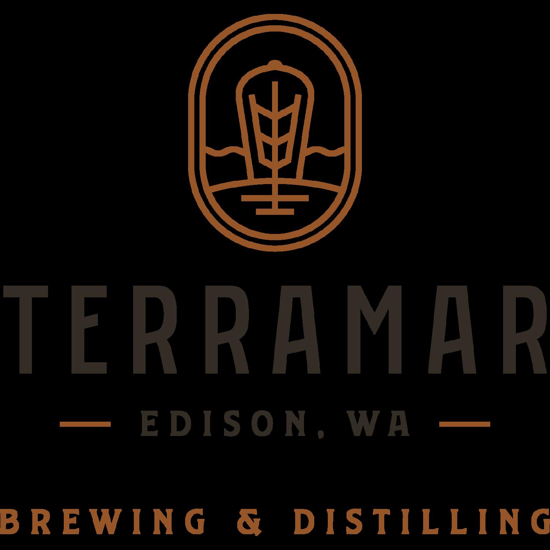 Terramar Brewstillery