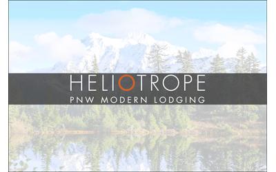 The Heliotrope