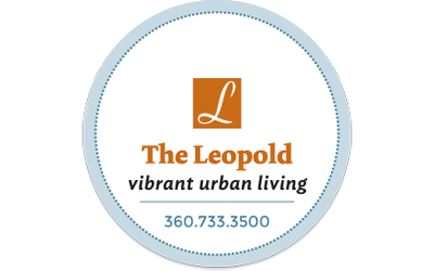 The Leopold