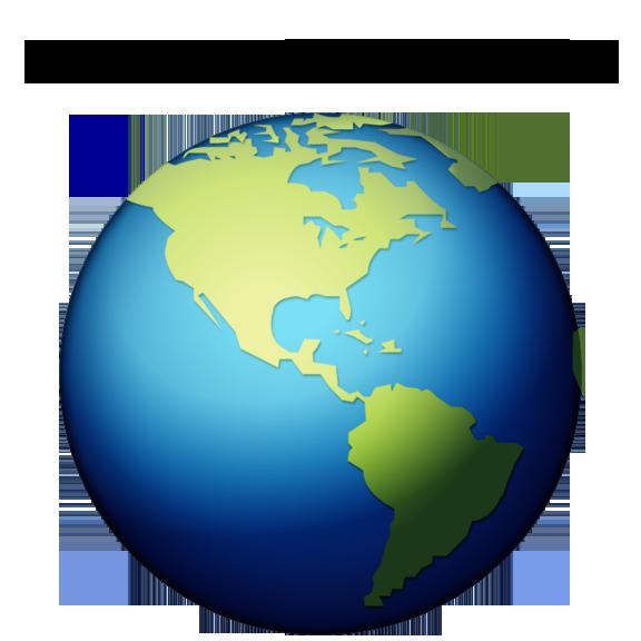 Thinklocalfirst earth