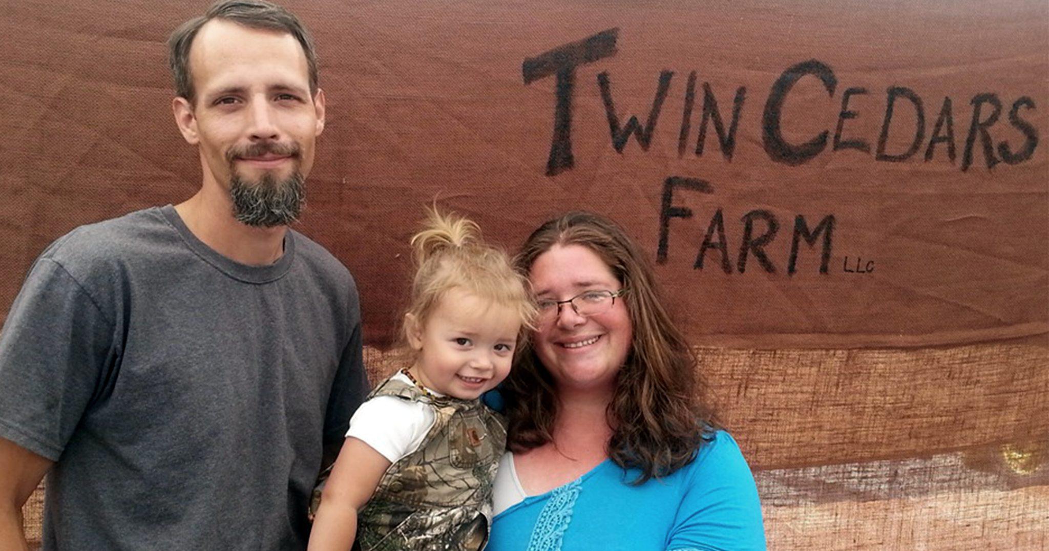 Twin-Cedars-Farm