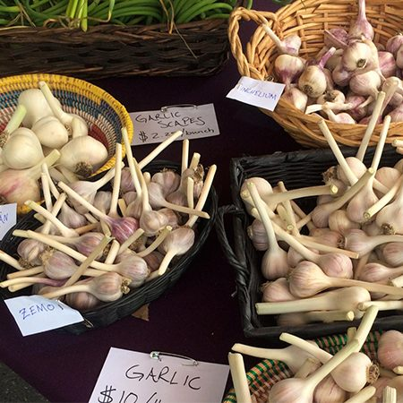 Twin-Cedars-Garlic-2