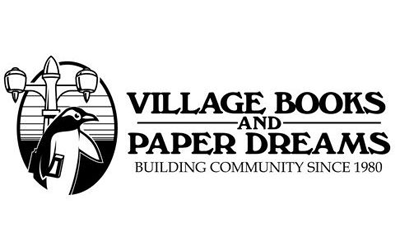 Village Books & Paper Dreams