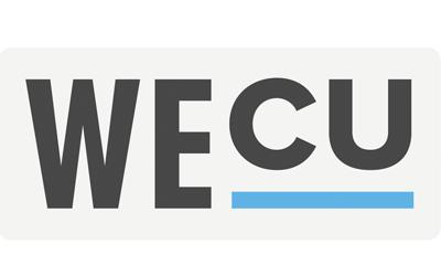 WECU formatted