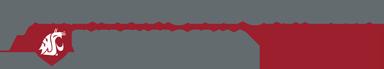 WSUEP Logo