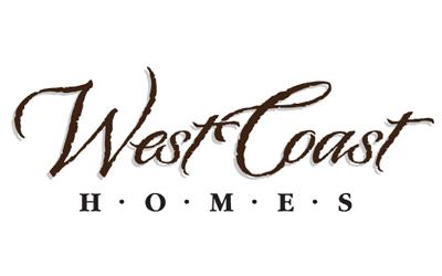 West Coast Homes