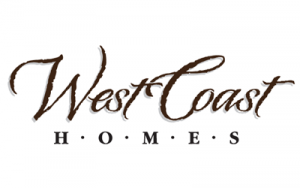 West Coast Homes