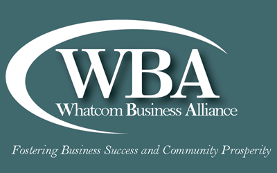 Whatcom Business Alliance