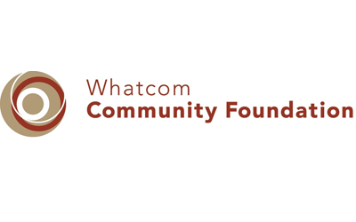 Whatcom Community Foundation