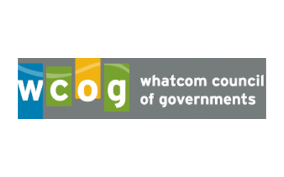 Whatcom Council of Governments