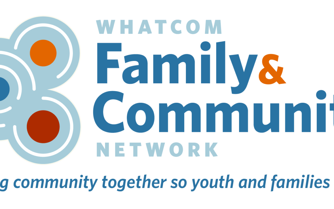 Whatcom Family and Community Network