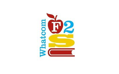 Whatcom Farm to School